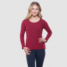 Viva Sweater