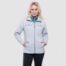 Women's Brazen Jacket by Kuhl in Canmore Ab