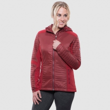 Women's Firefly Hoody by Kuhl