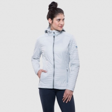Women's Firefly Hoody by Kuhl in Courtenay Bc