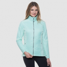 Women's Firefly Jacket by Kuhl in Lake Geneva Wi