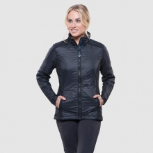 Women's Firefly Jacket by Kuhl in Chattanooga Tn