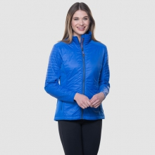 Women's Firefly Jacket by Kuhl in Canmore AB