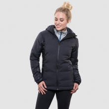 Women's Firestorm Down Parka