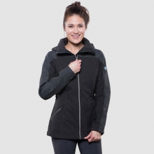 Women's Kondor Jacket by Kuhl