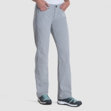 Women's Radikl Pant by Kuhl in Canmore Ab