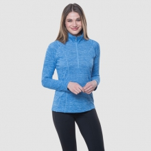 Vara 1/2 Zip by Kuhl