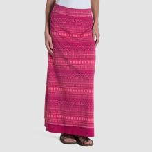 Women's Karisma Skirt by Kuhl in Ashburn Va