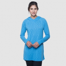 Klearwater Tunic by Kuhl