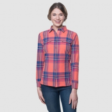 Women's Mable LS by Kuhl