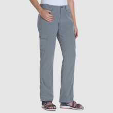 Women's Hykr Pant by Kuhl in Medicine Hat Ab