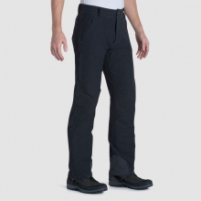 Men's Klash Pant
