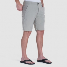 Men's Shift Amfib Short by Kuhl in Little Rock Ar