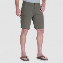 Men's Kontra Air Short Stretch by Kuhl in Franklin Tn