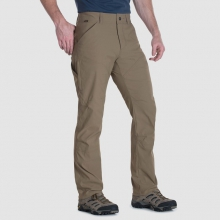 Men's Renegade Pant by Kuhl in Evanston Il