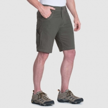 Men's Ramblr by Kuhl