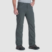 Men's Revolvr Stretch by Kuhl in Chattanooga Tn