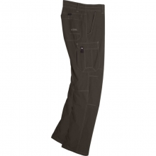 Raptr Cargo Pant by Kuhl in Courtenay Bc