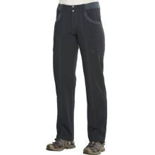 Durango Pant by Kuhl in Chicago Il
