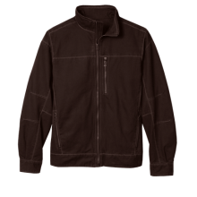 Men's Burr Jacket by Kuhl in Colorado Springs Co