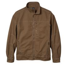 Men's Burr Jacket by Kuhl in Homewood Al