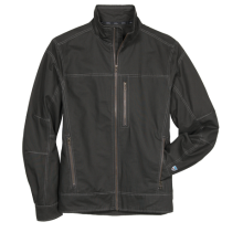 Men's Burr Jacket by Kuhl in Squamish Bc