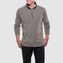 Men's Revel 1/4 Zip by Kuhl in Atlanta Ga