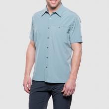 Renegade Shirt by Kuhl in Arlington Tx