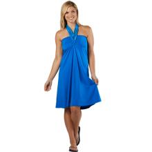Zerra Convertible Dress by Kuhl