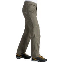 Rydr Pant by Kuhl in Lutz Fl