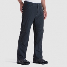 Renegade Pant by Kuhl in Ames Ia