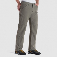 Renegade Pant by Kuhl in Corvallis Or