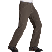 Renegade Pant by Kuhl