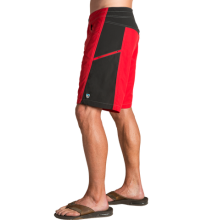 Men's Mutiny River Short by Kuhl in Auburn Al