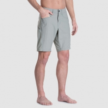 Men's Mutiny River Short by Kuhl in Little Rock Ar