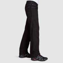 Riot Raw Denim by Kuhl in Ponderay Id