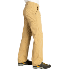 Men's Kontra Pant by Kuhl in Nibley Ut