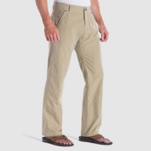 Men's Kontra Pant by Kuhl in Florence Al