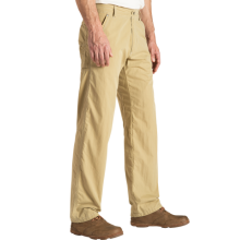 Men's Kontra Pant by Kuhl in Asheville Nc