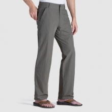 Men's Kontra Pant by Kuhl in East Lansing Mi