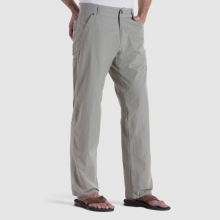 Men's Kontra Pant by Kuhl in Dawsonville GA