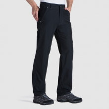 Men's Kontra Pant by Kuhl in Logan Ut