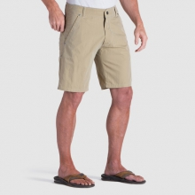 Men's Kontra Short by Kuhl in Okemos Mi