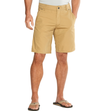 Men's Kontra Short by Kuhl in Bellingham Wa