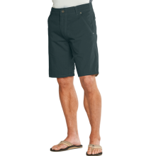 Men's Kontra Short by Kuhl in Chattanooga Tn
