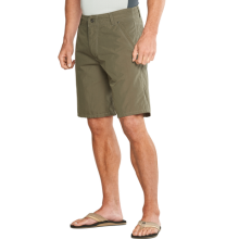 Men's Kontra Short by Kuhl in Halifax NS