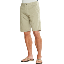 Men's Kontra Short by Kuhl in Lutz Fl
