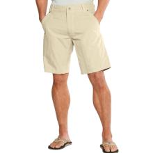 Men's Kontra Short by Kuhl in Boulder Co