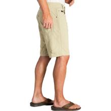 Men's Radikl Fuze Short by Kuhl in Champaign Il