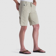 Men's Radikl Fuze Short in Colorado Springs, CO